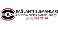 Brc Metal San. Tic. Ltd. Şti.