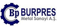 Burpres Metal Sanayi A.Ş.
