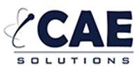 CAE Bilgisayar Destekli Muhendislik Hizmetleri Arastirma Ve Gelistirme San Tic Ltd Sti