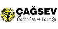 Çağsev Otomat Oto Yan.Ve Tic.Ltd.Şti.