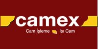 CAMEX - Bursa Kristal Cam Ltd. Şti.
