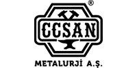 Cc San Metalurji A.Ş.