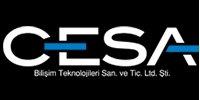 Ce-Sa Haberleşme Sistemleri Limited Şirketi