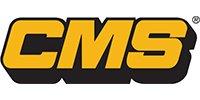 Cms Jant Makina Sanayi A.Ş.