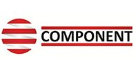 Component Montaj Sistemleri Ve Endüstriyel Aletler San. Tic. Ltd. Şti.