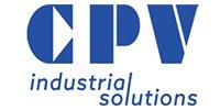 CPV Endüstriyel Proje Enerji Bilgi Teknolojileri San. ve Tic. Ltd. Şti.