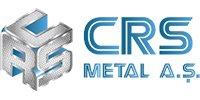 CRS METAL A.Ş.