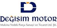 Değişim Motor Ltd. Şti.