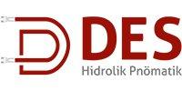 Des Hidrolik & Pnömatik İnşaat San. Tic. Ltd. Şti.