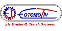 E.t. Otomotiv Yedek Parca Ithalat Ihracat San. Ve Tic. Ltd. Sti