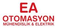EA Otomasyon Mühendislik Elektrik Elektronik