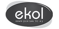Ekol Demir Çelik Tic. Ltd. Şti.