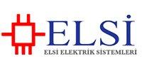 Elsi Elektrik Sistem San. Tic. Ltd. Şti.