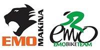 Emo Makina San.Tic. Ltd. Şti.
