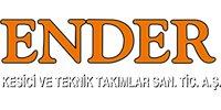 Ender Kesici Teknik Takımlar Tic. Ltd. Şti.