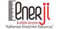 Enerji Kalibrasyon San. ve Tic. Ltd. Şti.