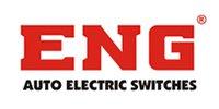 Eng Elektrik Nakil Gereçleri Ltd. Şti