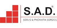 Espnom Endüstriyel Ürünleri Makina Sanayi ve Ticaret Limited Şirketi