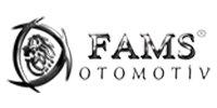 Fams Otomotiv A.Ş.