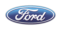 Ford Otomotiv San. A.Ş.
