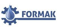 Formak Form Kalıp San. Tic. Ltd. Şti.