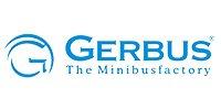 Gerbus Otomoti̇v San. Ti̇c. A.ş