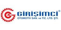 Girişimci Otomotiv San. Tic. Ltd. Şti.