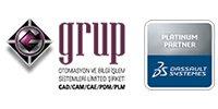 Grup Otomasyon Bilgi İşlem Sist. Ltd. Şti.