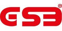 Gsb Oilless