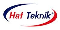 Hat Teknik Kalıp Pazarlama Sist. San. Tic. Ltd. Şti.