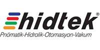 Hid-Tek Ltd. Şti.