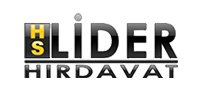 Hs Lider Hirdavat San. ve Tic. Ltd. Şti.