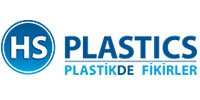 HS Plastics Otomotiv Sanayi Ve Ticaret LTD. ŞTİ.