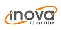 İnova Otomotiv (İnova Koltuk Sistemleri Araç Tasarım Otomotiv San. ve Tic. A.Ş.