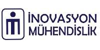 İnovasyon Mühendislik Ltd.Şti.