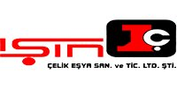 Işın Çelik San.Tic. Ltd. Şti.