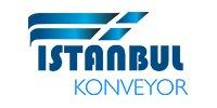 İstanbul Konveyör