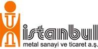 İstanbul Metal Sanayi Tic. A.Ş.
