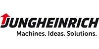 Jungheinrich İstif Makinaları San. Ve Tic. Ltd. Şti.