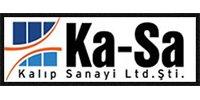 Ka-Sa Kalıp Sanayi Ltd. Şti.
