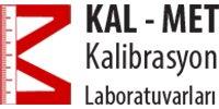 Kal-Met Kalibrasyon