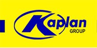 Kaplan Motorlu Araçlar Tic. Sanayi A.Ş.