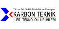 Karbon Teknik İleri Teknoloji Ürünleri Ltd. Şti.