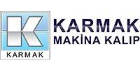 Karmak