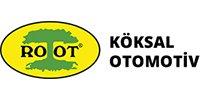 Köksal Otomotiv