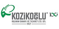 KOZİKOĞLU RULMAN SAN. VE TİC. LTD. ŞTİ.