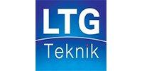 LTG Teknik Makine San. Tic. Ltd. Şti.