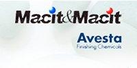 Macit&Macit Otom. İnşaat San.Tic. Ltd. Şti.