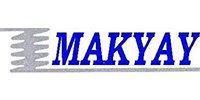 Makyay Makina Yay San.Tic. Ltd. Şti.