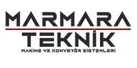 Marmara Teknik Makine ve Konveyör Sistemleri